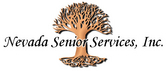 168_NV_senior_services