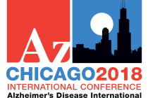 Chicago-2018-logo-70